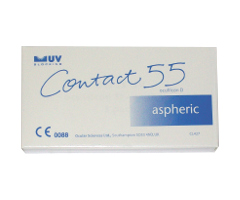Contact 55